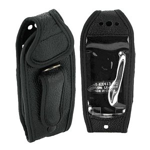Kyocera  KE433 Accessories